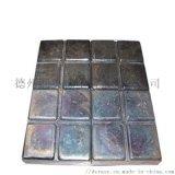 鑄石板 耐磨鑄石板 煤倉專用鑄石板