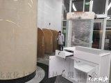 室內裝修甲醛治理化大陽光辦公室裝修甲醛治理
