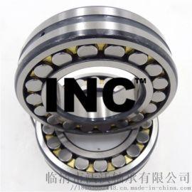 INC调心滚子轴承 21312CA/W33