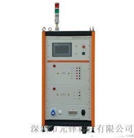 3Ctest/3C测试中国SG 96发生器