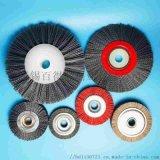 自动铝合金轮毂去毛刺毛刷要多少钱