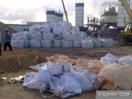 昆明吨袋。桥梁吨袋13708717087