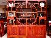 云南古典家具厂家,中式藏式家具定制加工