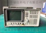 回收Agilent8564E频谱分析仪