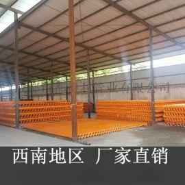 ****pvc排水管UPVC双壁波纹管pvc管材生产厂家