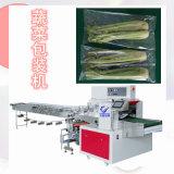 蔬菜自動包裝機,蔬菜打包機