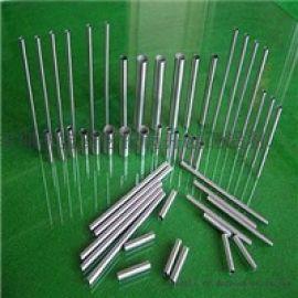 304不锈钢毛细管 316不锈钢毛细管 不锈钢小管