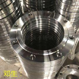 珠海不锈钢法兰厂家,生产304不锈钢法兰现货