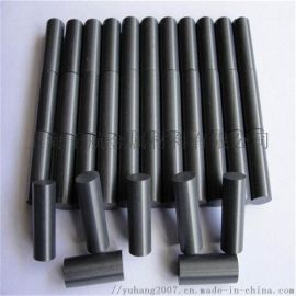 厂家供应NAK80镜面模具钢、NAK80钢材