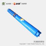 熱水電潛泵, QJR高溫潛水泵, 耐熱電動水泵