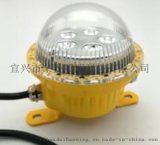 BAD603防爆固态安全照明灯(3x5W)