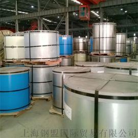 宝钢玻璃厂用川银彩钢板-一吨出多少米