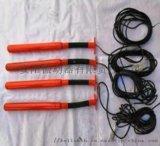 ZDN50型高頻振動棒 一託四加氣磚專用高頻棒