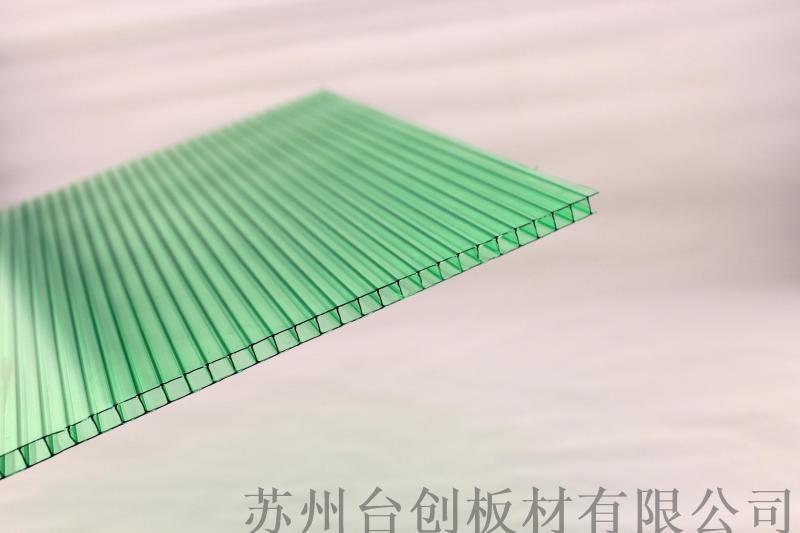 PC耐力板加工 PC實心耐力板