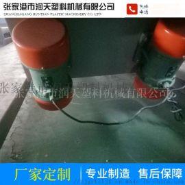 大豆粮食专用筛选机多功能振动筛选机 供应小型直线振动筛选机