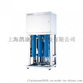 沁园净水器QS-RO-LP250 大型水处理设备