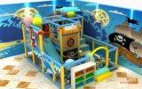 小型定製兒童配套遊樂空間廣州飛翔家直銷