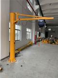 自動化生產線 助力機械手設備