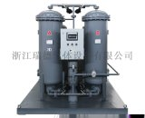 10立方高原製氧機