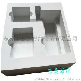 厂家定制EVA包装内衬成型