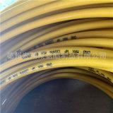 高压耐磨液压软管 尼龙树脂高压软管