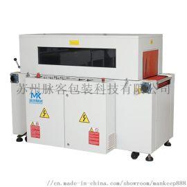 苏州恒温收缩炉生产