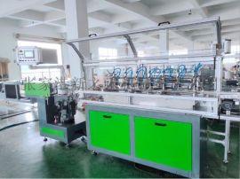电机纸吸管机械设备奶茶吸管高速纸吸管机