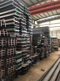 欧标H型钢HE650B厂家配送到厂