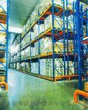 东莞重型仓库货架多层组合货架仓储置物架