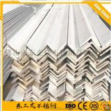 廣州不鏽鋼角鋼廠家,工業304不鏽鋼角鋼