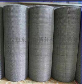 筛网,钢丝网,振动筛
