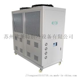 安徽20HP风冷式冷水机