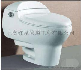 上海惠达马桶漏水维修