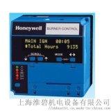 霍尼韋爾EC7800,RM7800燃燒控制器