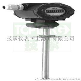 硬杆插入液位變送器-2302型