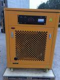 30kw汽油发电机招投标项目可用发电机
