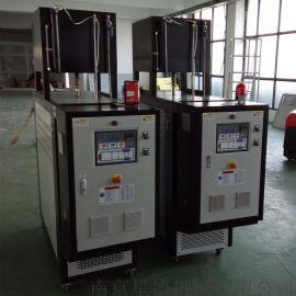 潍坊导热油加热器厂家,潍坊导热油电加热器厂家