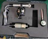 安康JZY-3激光指向仪, 安康激光指向仪