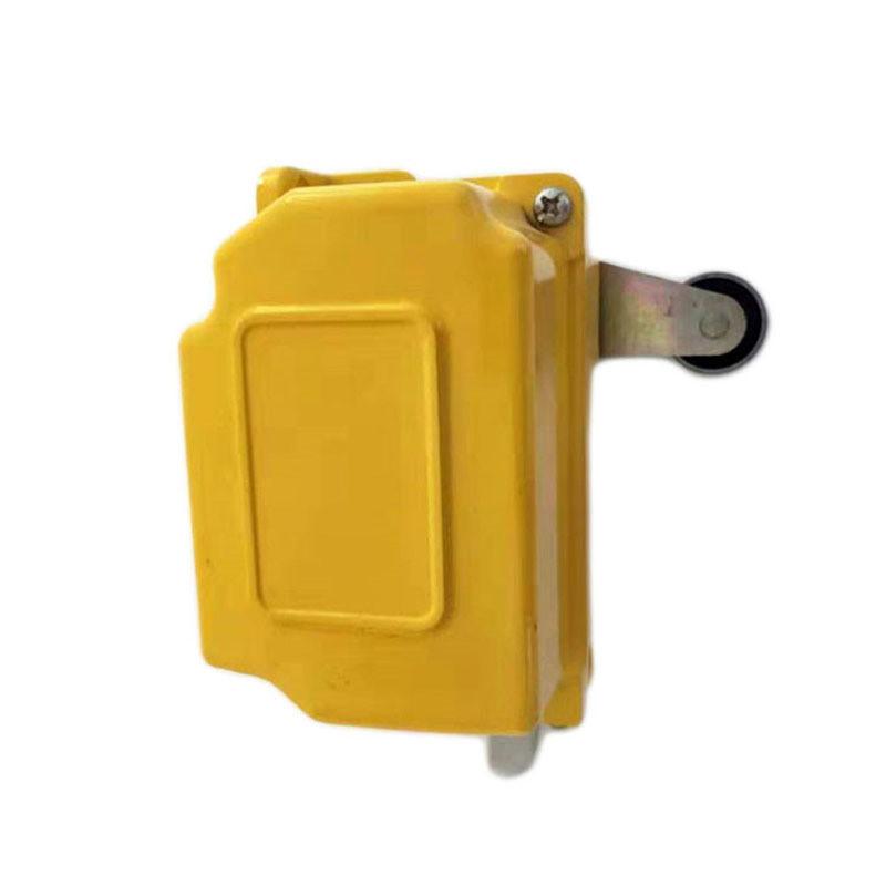 DQX1-32吊车用防尘限位开关