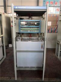 TRQ系列水电阻启动电流1.5倍以内