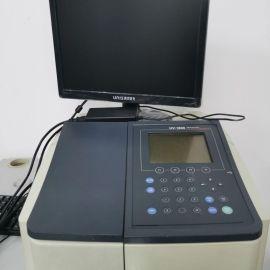 日本岛津UV-1800 UV-VIS紫外分光光度计