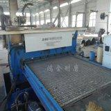 供應雙金屬複合耐磨板10+8