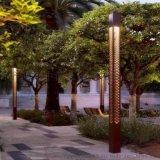 LED市电庭院灯,齐齐哈尔庭院灯,生产厂家庭院灯