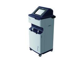 ZYY-9型  型立式紫外线治疗仪