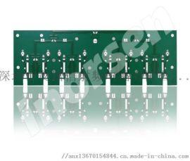 5G天线板,校准PCB板