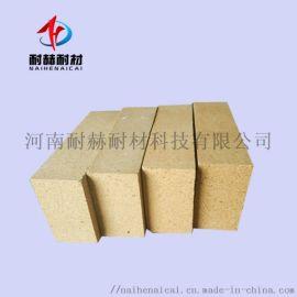 优质粘土砖 粘土耐火砖 粘土砖厂家