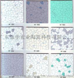 防静电PVC地板600*600*2.0mm片材/卷材,厂家