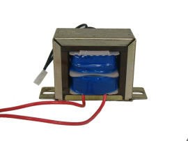 供应防水电源变压器,10kva高频变压器