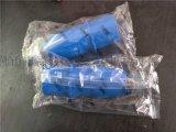 供應電源插頭線全自動包裝機 塑料電源插頭線包裝機械