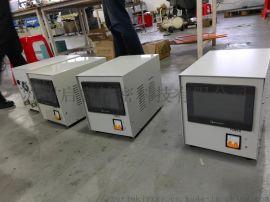 触控式脉冲塑料热铆控制器厂家直销